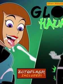 Glory hole Pay attention to - Danny Phantom