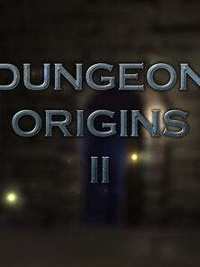 Dungeon Origins II X3Z