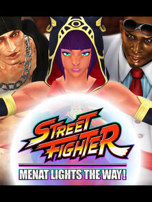 Menat Lights Be imparted to murder Way - Road Enforcer