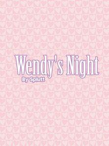 Wendy's Night
