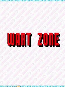 Wart Zone