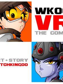 VR The Hijinks