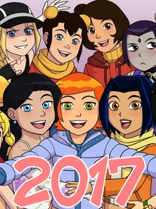 Loli Cock Schedule 2017