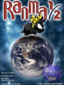 Ranma 3