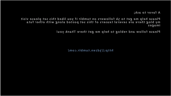 xyz/3dzen-a-barbarians-reward 0_88464.jpg