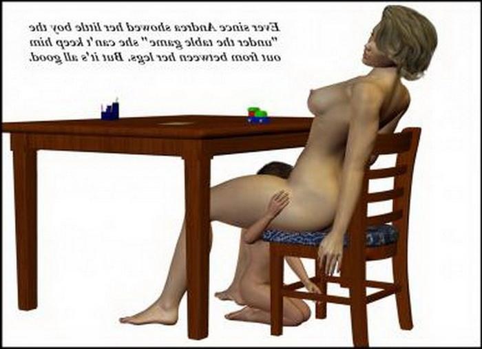 xyz/a-mothers-desires 0_9254.jpg