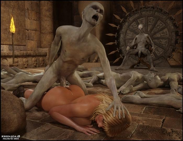 prosmotr-onlayn-porno-egipet-kino-seks-igrushki
