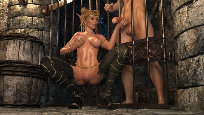 porn-fantasy-videos