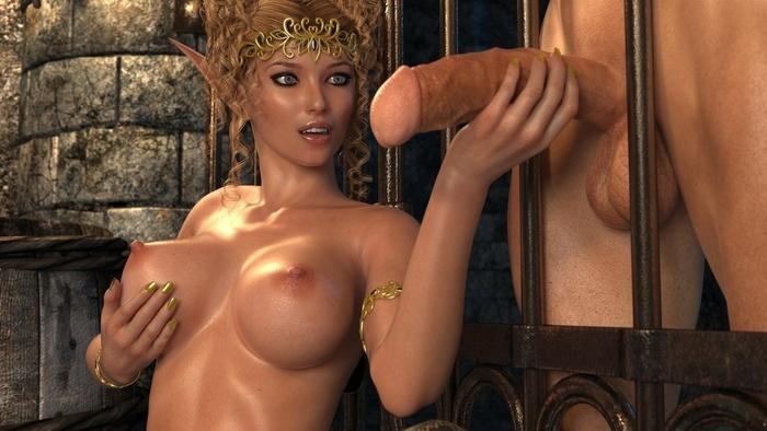 seksualnie-fantazii-chitat-ot-pervogo-litsa-porno-filmi-kolhoz