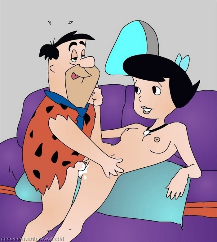 Flintstones toon sex, black interracial likes sex woman