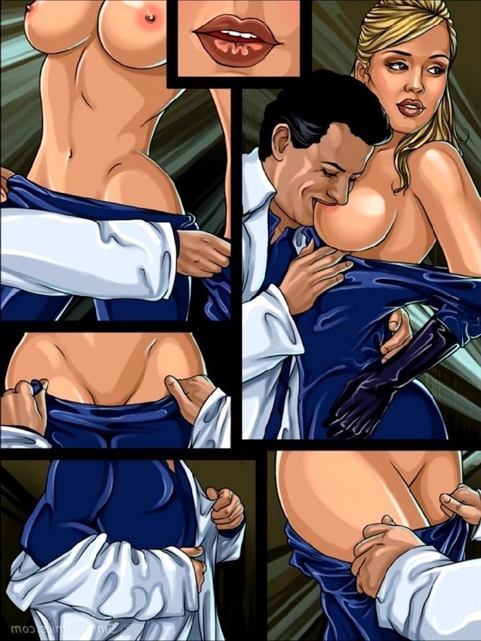 Порно молодые человек невидимка, порно фото матюрки без трусиков под платьем