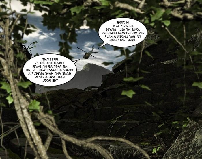 xyz/lara-croft-clara-ravens-episode 0_5711.jpg