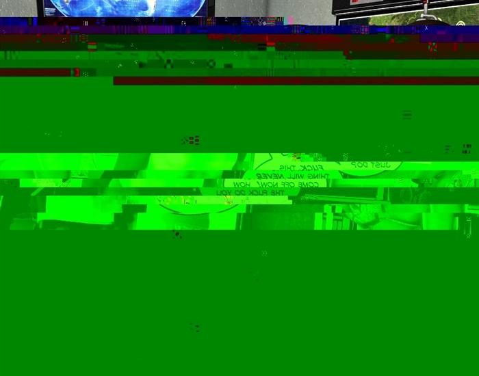 xyz/lara-croft-clara-ravens-episode 0_5740.jpg