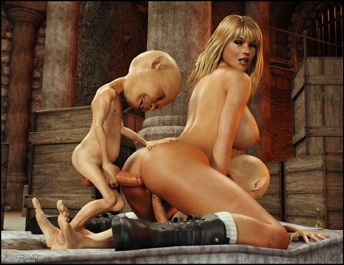 Смотреть фильм фантастика порно секс, девушка в чулках без лифчика