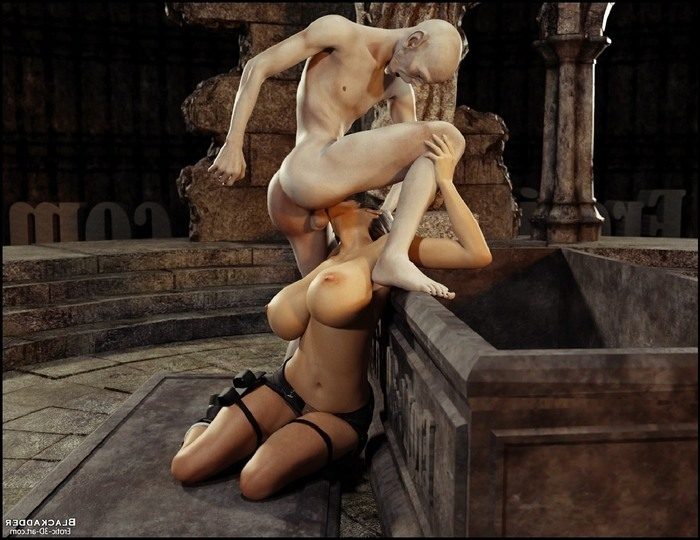xyz/monster-sex-06 0_11909.jpg
