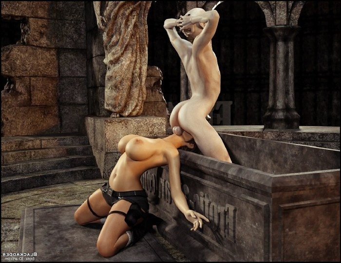 xyz/monster-sex-06 0_11932.jpg