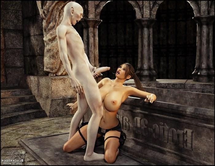 xyz/monster-sex-06 0_11943.jpg