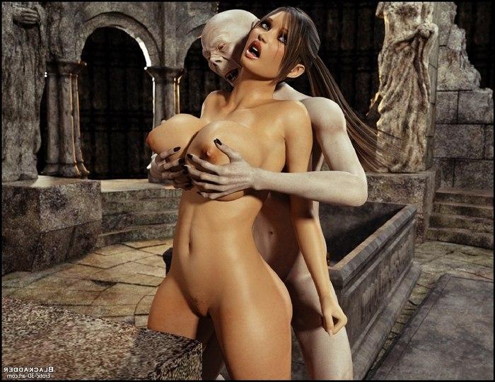 xyz/monster-sex-06 0_11974.jpg
