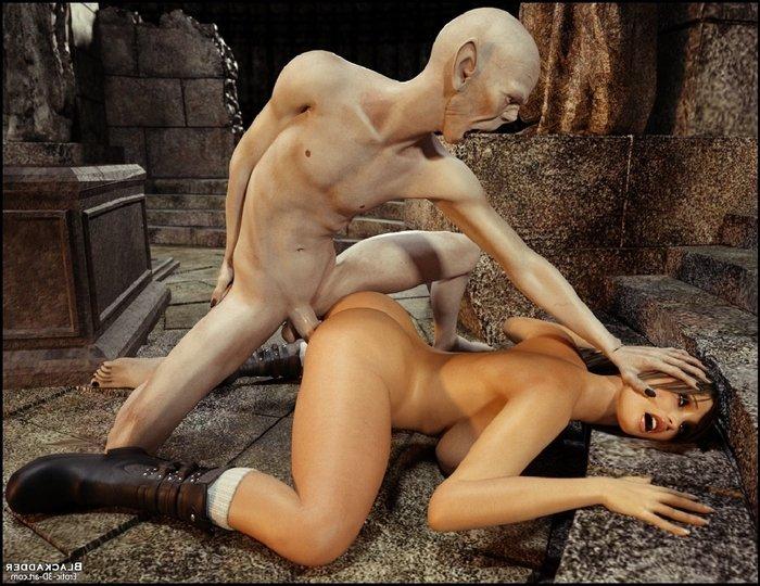 xyz/monster-sex-06 0_12005.jpg