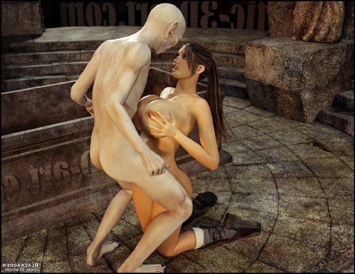 xyz/monster-sex-06 0_12049.jpg