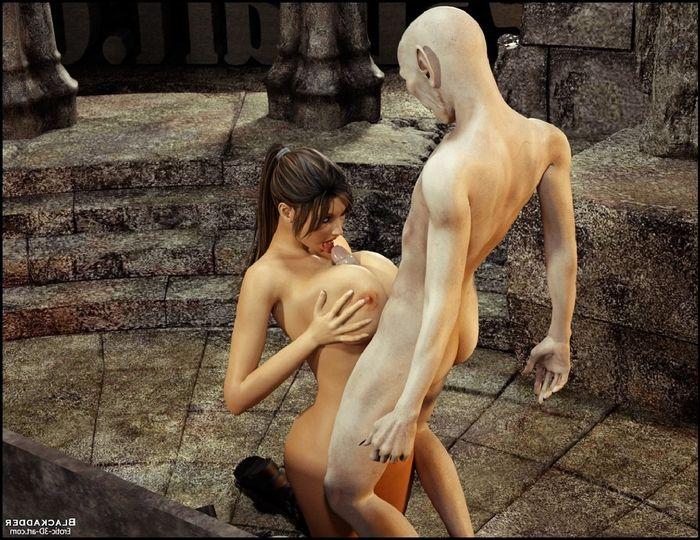 xyz/monster-sex-06 0_12054.jpg