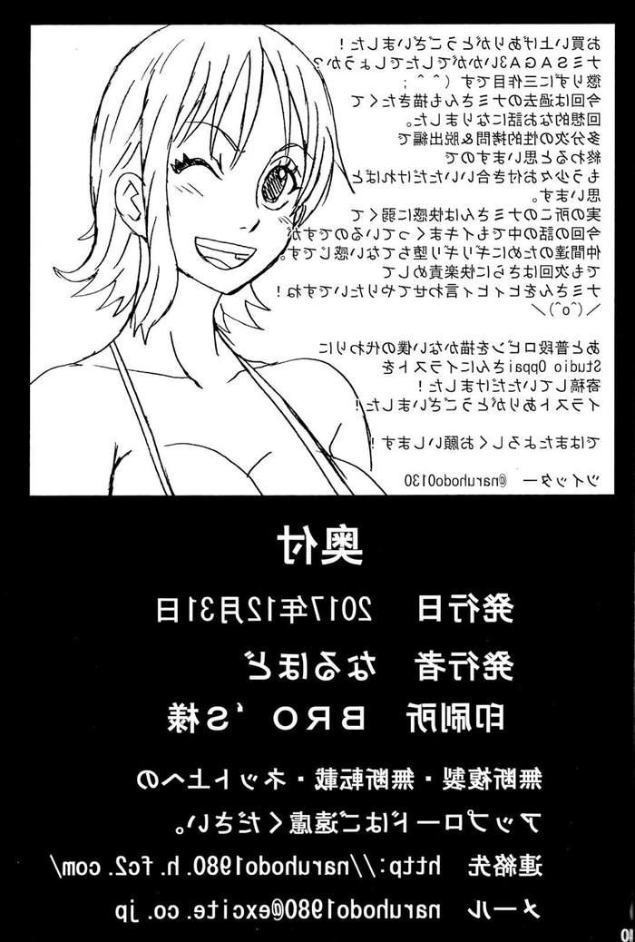 xyz/naruhodo-nami-saga-3-one-piece 0_81120.jpg