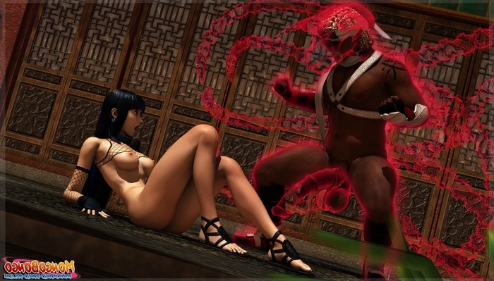 xyz/naruto-hinata-x-killer-bee-mongo-bongo 0_125130.jpg