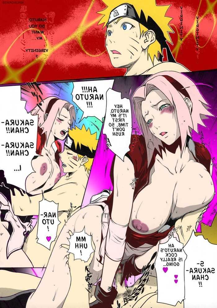 xyz/naruto-porn-naru-love-02 0_69755.jpg