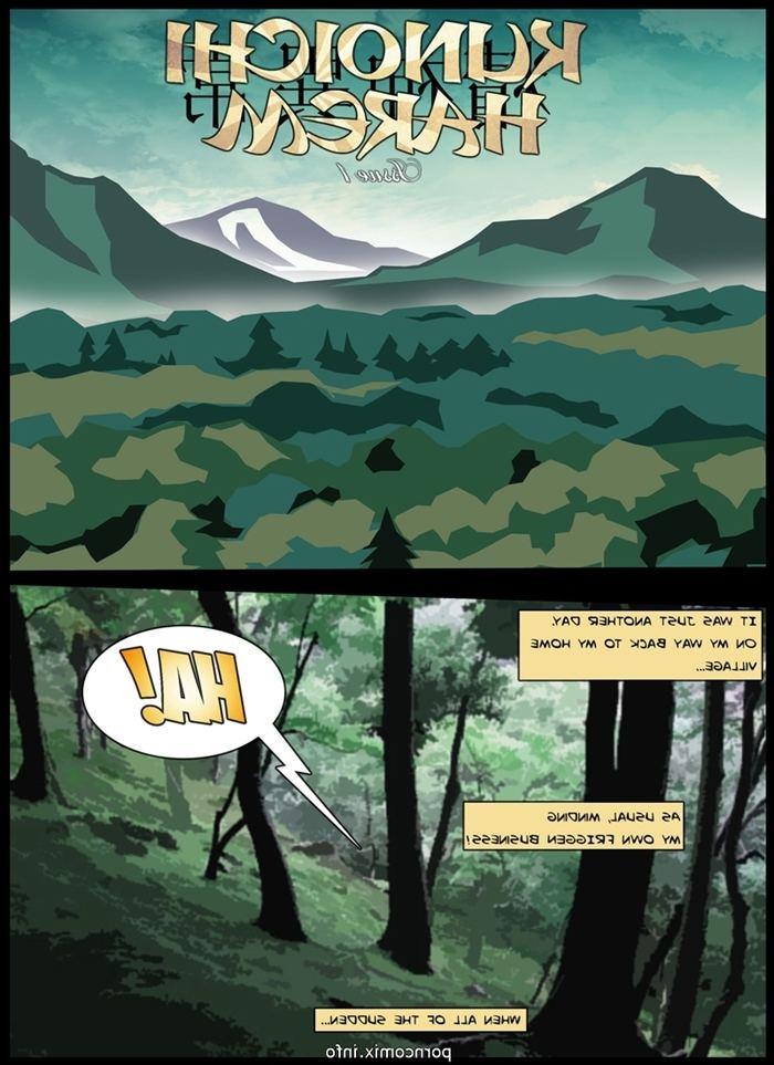 xyz/onagi-kunoichi-harem-naruto 0_41968.jpg
