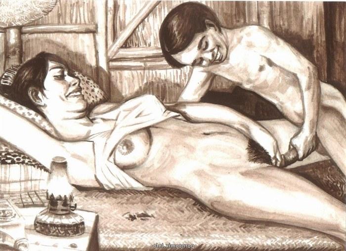pregnant-fucking-pandoras-box-erotic-virgin-pussy