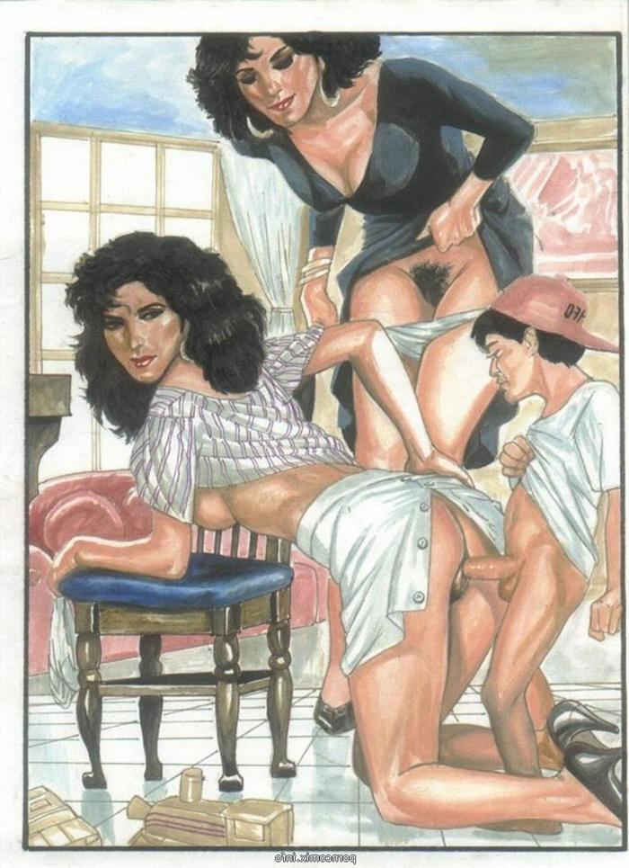 erotic-ncest-stories-strapon