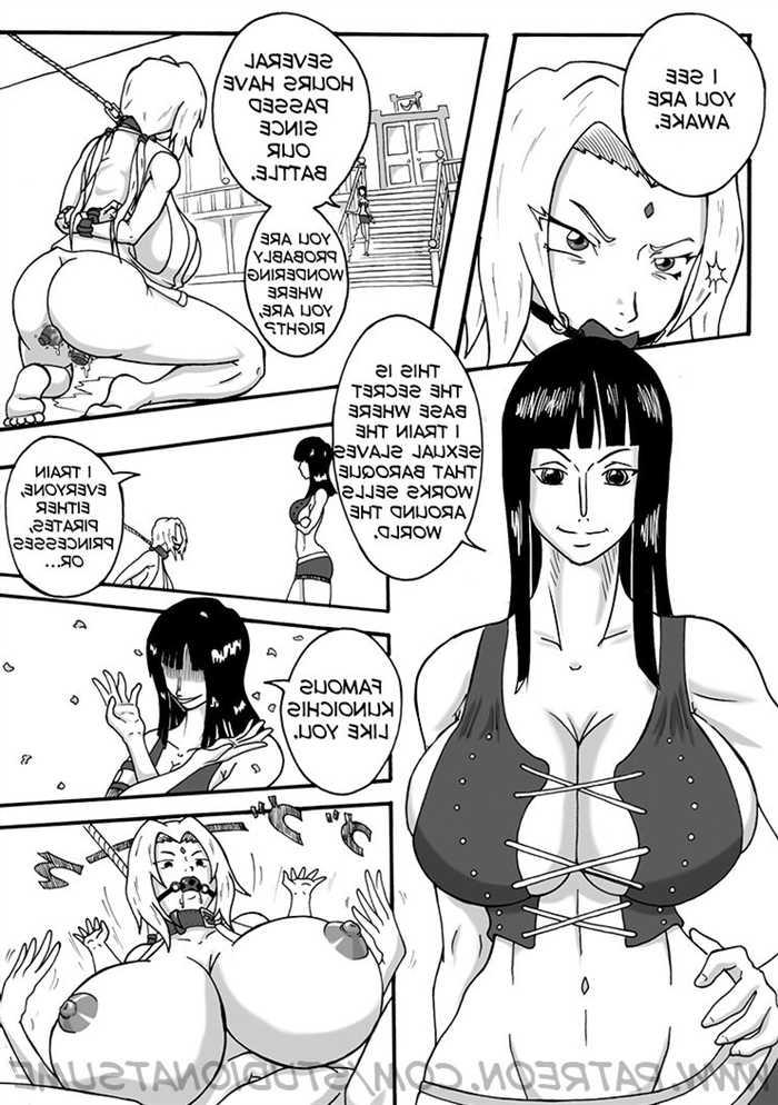 xyz/pirates-vs-ninjas-naruto-one-piece 0_69568.jpg