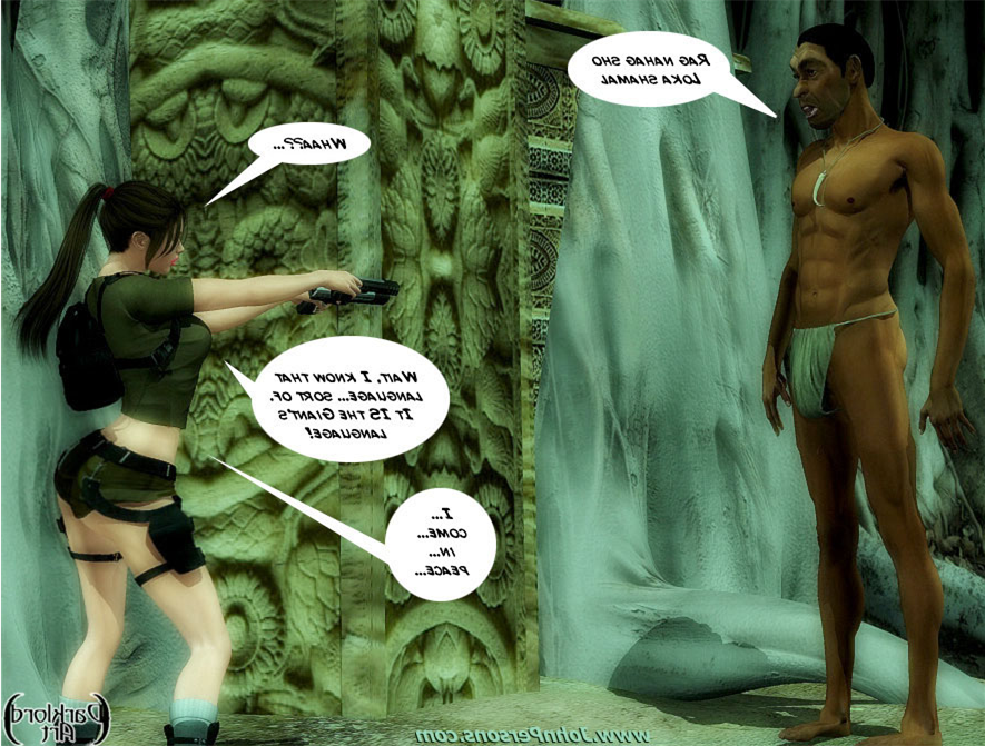xyz/relic-hunter-lara-croft-darklord 0.png