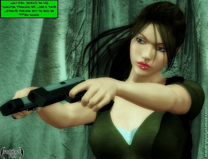 xyz/relic-hunter-lara-croft-darklord 0_18901.jpg