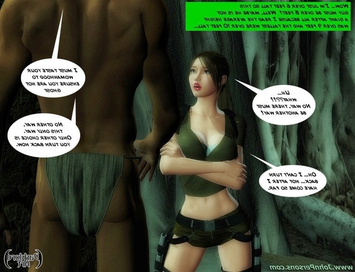 xyz/relic-hunter-lara-croft-darklord 0_18916.jpg