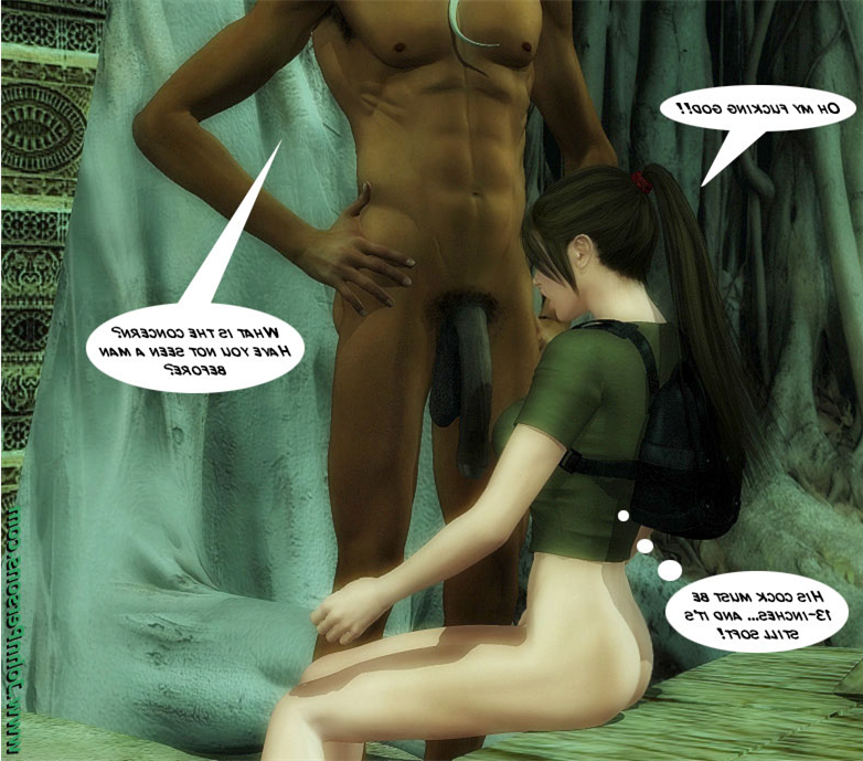 xyz/relic-hunter-lara-croft-darklord 0_18946.png