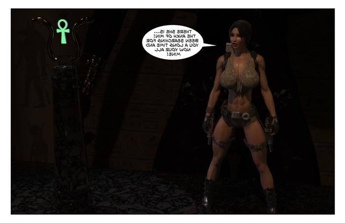 xyz/ruin-raider-temple-of-jackal-joos3dart 0_108655.jpg