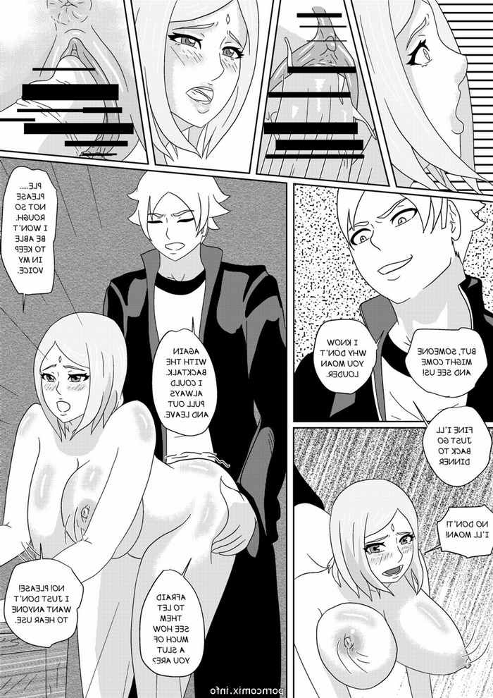 xyz/sakuras-infidelity-naruto 0_63145.jpg