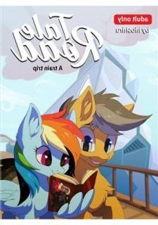 Standing Street - A Acclimatize Trip (My Small Pony)