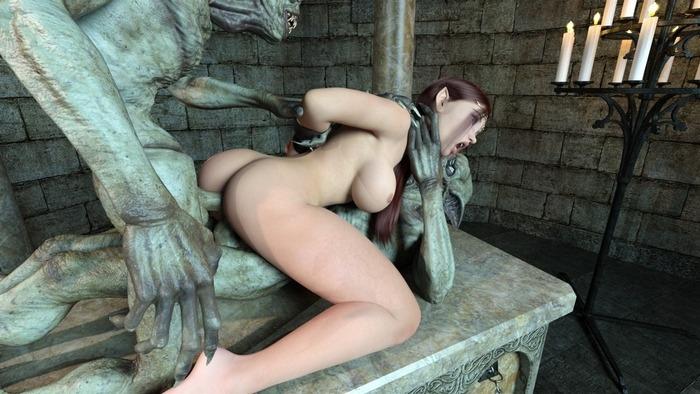 xyz/temple-3dmidnight 0_89685.jpg