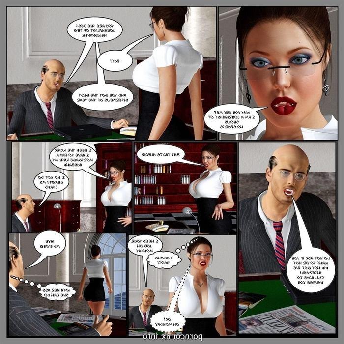 xyz/the-interview 0_7362.jpg