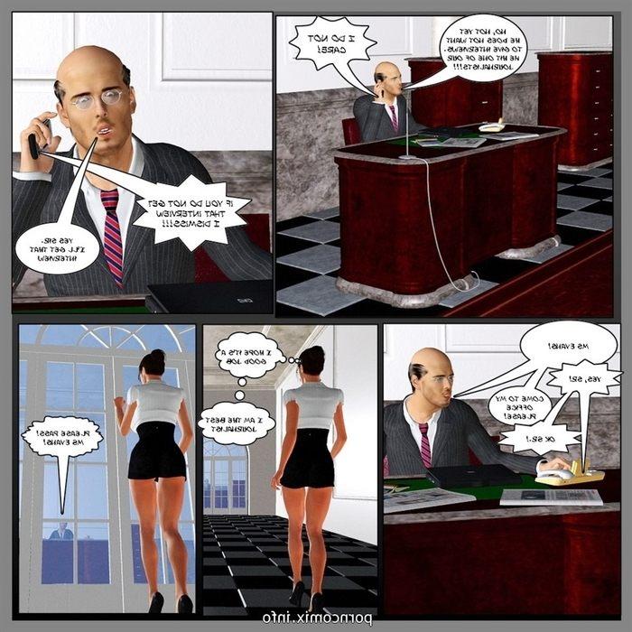 xyz/the-interview 0_7405.jpg