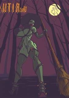 Mnogobatko Be transferred to Ritual