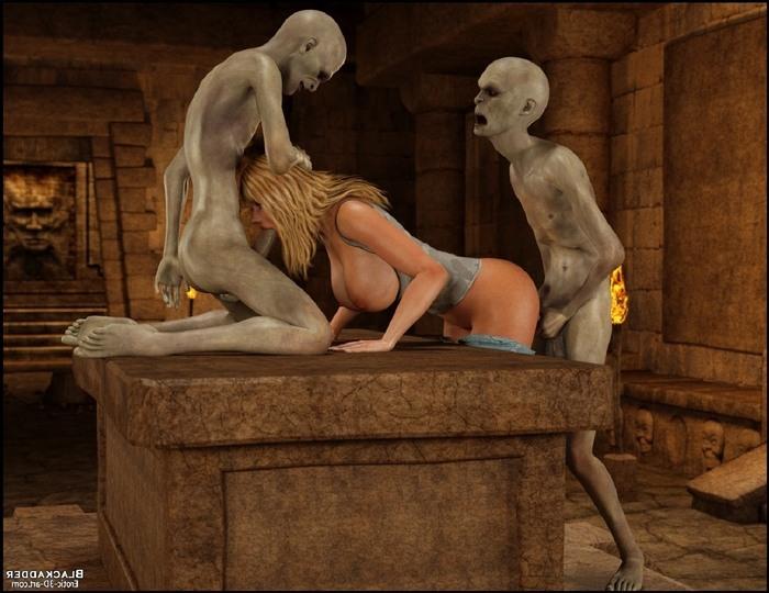 gruppi-porno-film-pro-egipet-onlayn-video-porno
