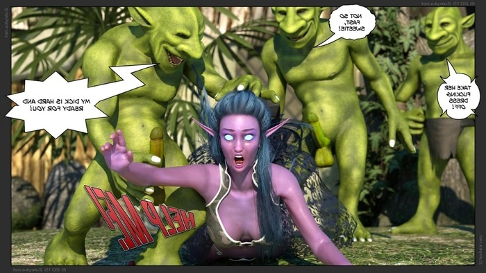 xyz/tyrande-in-trouble-part-1-zuleyka 0_109423.jpg