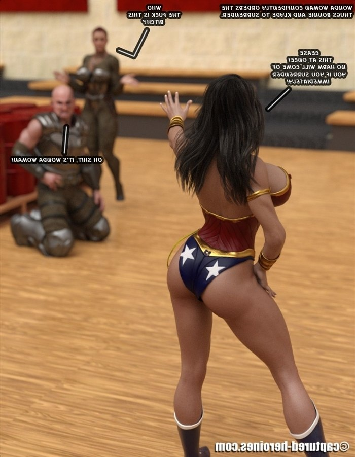 xyz/welcome-to-riverside-city-wonda-woman-captured-heroines 0_13955.jpg