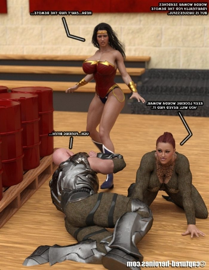 xyz/welcome-to-riverside-city-wonda-woman-captured-heroines 0_13975.jpg