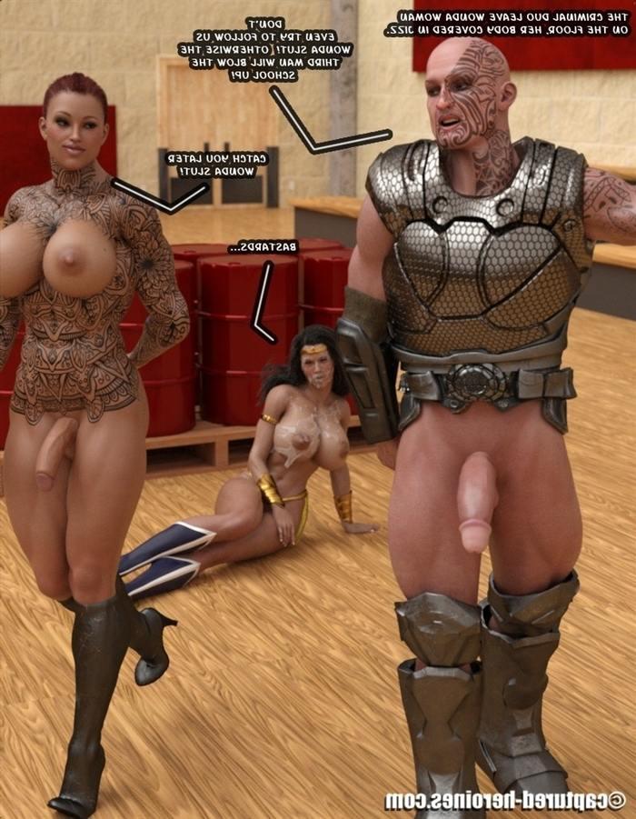 xyz/welcome-to-riverside-city-wonda-woman-captured-heroines 0_14143.jpg