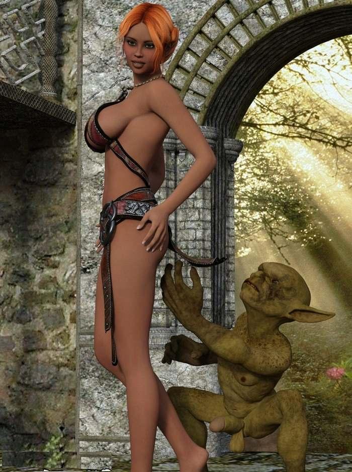 xyz/wife-for-goblins-sting3d 0_105942.jpg
