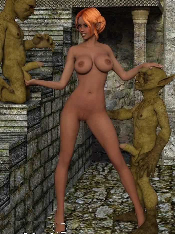 xyz/wife-for-goblins-sting3d 0_105958.jpg